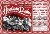 Hooligan Derby