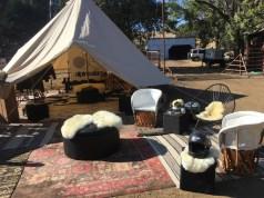Oscar by Alpinestars cool set-up