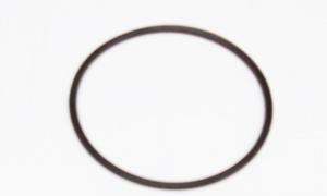 Anello o-ring custodia scatola cardanica pignone