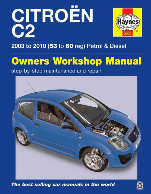 small resolution of citroen c2 wiring diagram wiring library citroen c2 1 4 hdi wiring diagram