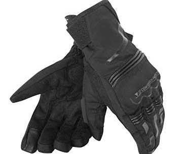 Guanti invernali Dainese Tempest D-Dry