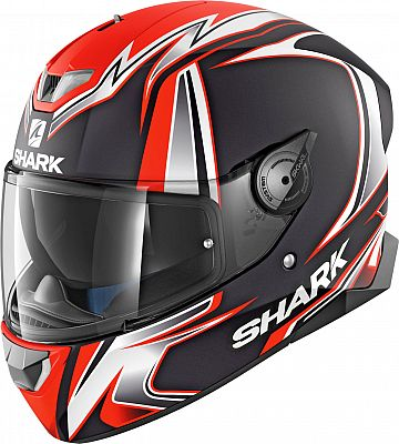 Image result for SHARK SKWAL SYKES REPLICA