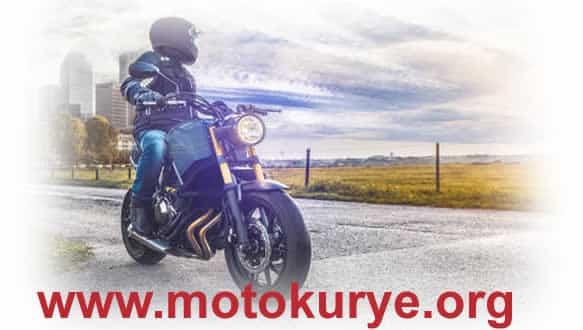 Küçükbakkalköy Moto Kurye | 0555 278 23 30
