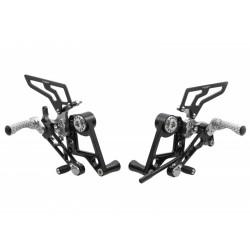 Accessori e ricambi per Ducati Monster 1100 Evo 2011/2013 (10)