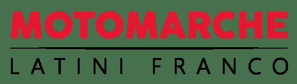 Motomarche di latini franco