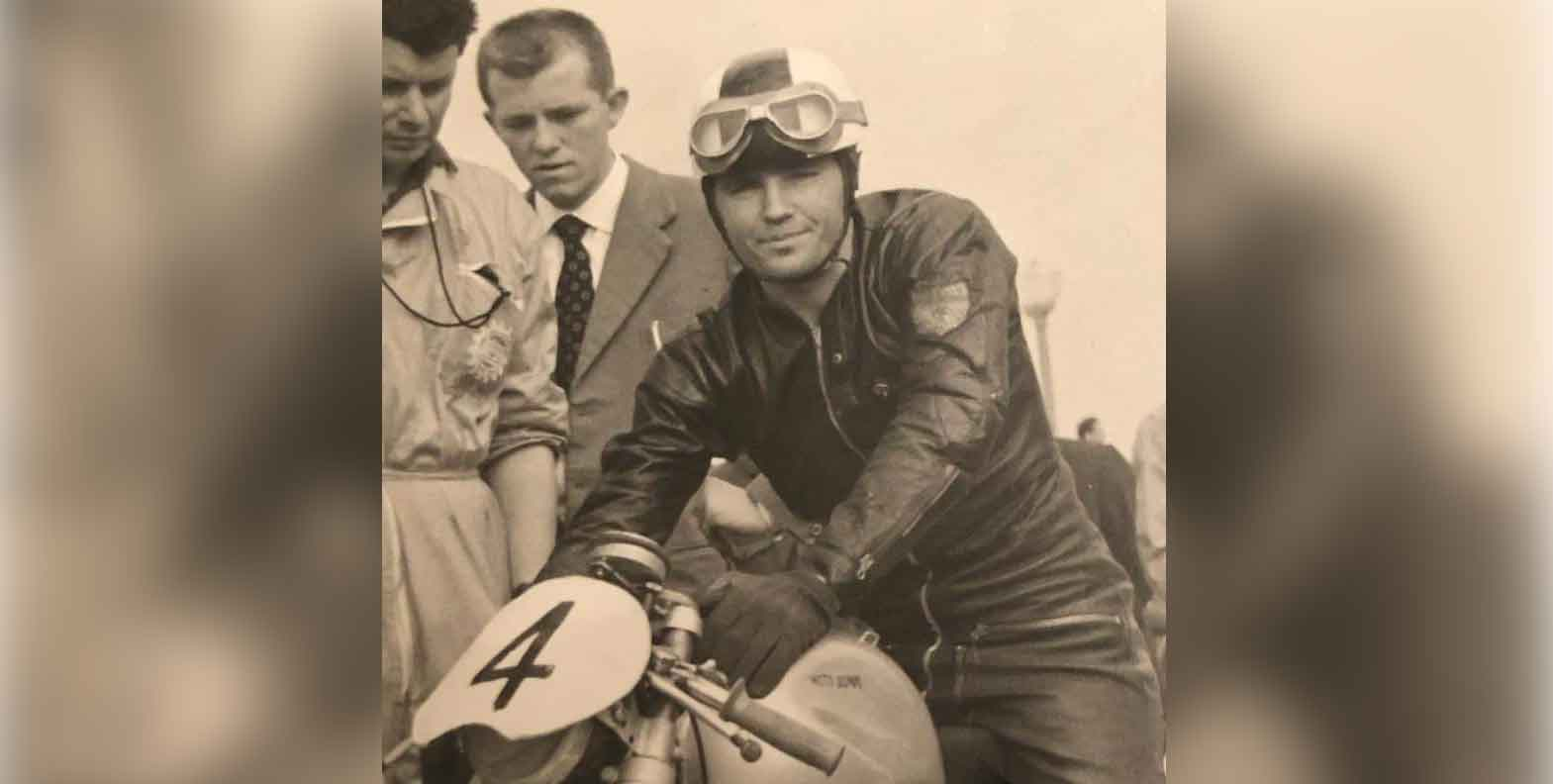 franco-latini-motociclismo-senigallia-1
