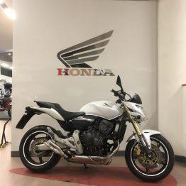 honda-hornet-600-moto-usata