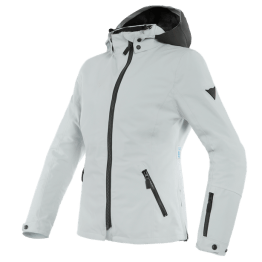 Dainese Giacca moto donna