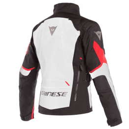 Dainese Tempest giacca moto donna