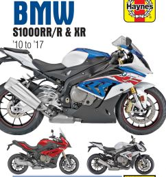 bmw s1000rr r xr 10 to 17 haynes repair manual 2012 bmw s1000rr wiring diagram s1000rr wiring diagram [ 1600 x 2048 Pixel ]