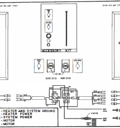 introduction image installation instructions motomirror introduction image typical electric drill switch wiring diagram  [ 1092 x 779 Pixel ]