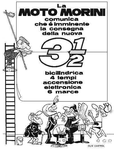 1980 Honda Cm400 Wiring Diagram. Honda. Auto Wiring Diagram