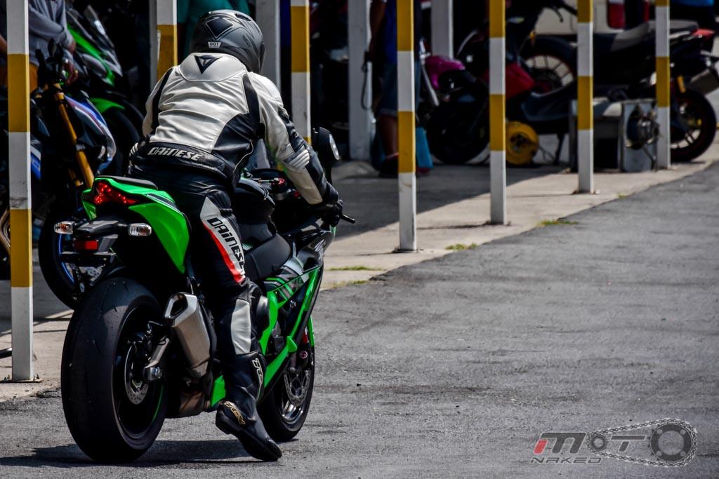 thailand-circuit-6479
