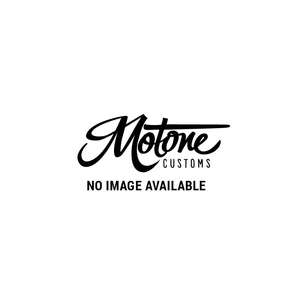 Triumph Bonneville from Motone Customs