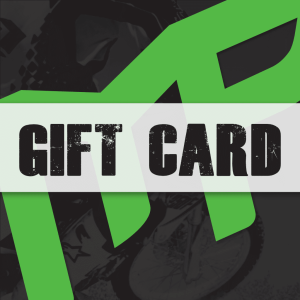 MP Gift Cards