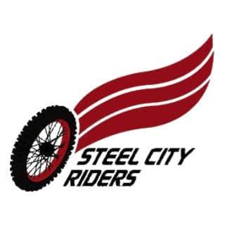 Steel City Riders