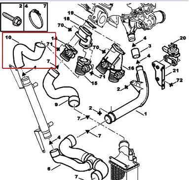 Motopartner.pl części samochodowe online, najlepsi