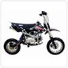 ATV Parts Wholesale|Scooter Parts Wholesale|Dirt Bike