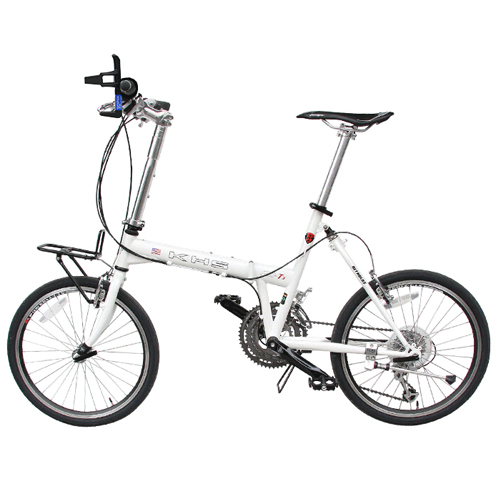 New BETO Bike Bicycle Water Bottle cage Holder Cage with