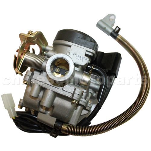 2008 jonway 150cc scooter wiring diagram 2004 ford f150 hoses diagram, 150cc, get free image about