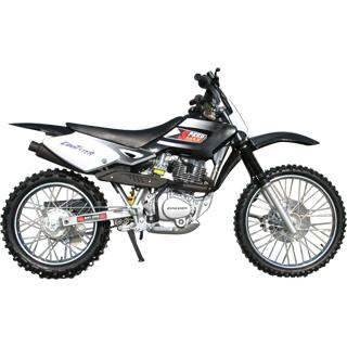 Coolster 200cc(QG-216) Dirt Bike and Similar Models Dirt Bike