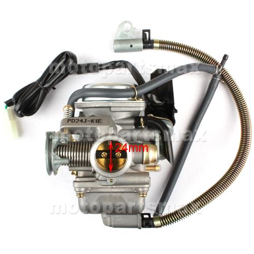 Engine Diagram Gy6 Engine Wiring Diagram 150cc Atv Carburetor Diagram