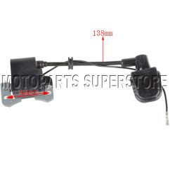 Taotao 49cc Scooter Wiring Diagram Hayward Pool Pump Troubleshooting | Get Free Image About