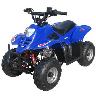 561?resize=320%2C320 peace sports 110cc atv wiring diagram peace sports 125cc atv fushin atv wiring diagram at creativeand.co