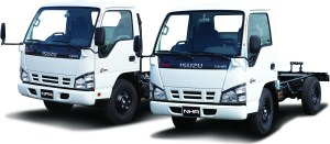 Isuzu PH Holds 8-Percent Market Share, Maintains 3rd Spot in Total Industry Sales