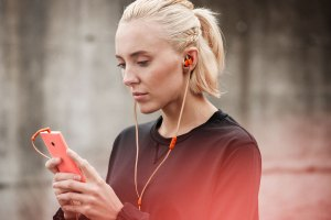 Coloud Launches The Hoop Anchor Earbuds  in the Philippine Market