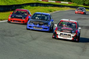 GT Radial FlatOut Race Series (FORS) Off to a Great Season Start