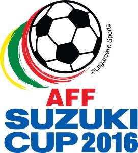 Suzuki drives ASEAN Football Championship to New Heights