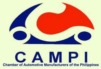 Campi Logo.jpg