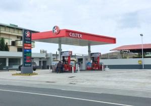 Caltex Fuel Your School to Fuel Learning in Bicol Public High Schools