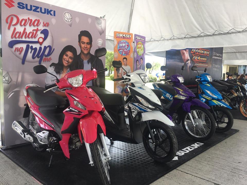 motorcycle-display1