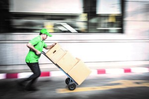 Southeast Asia's Fastest Growing Logistics Startup Just Launched in the Philippines