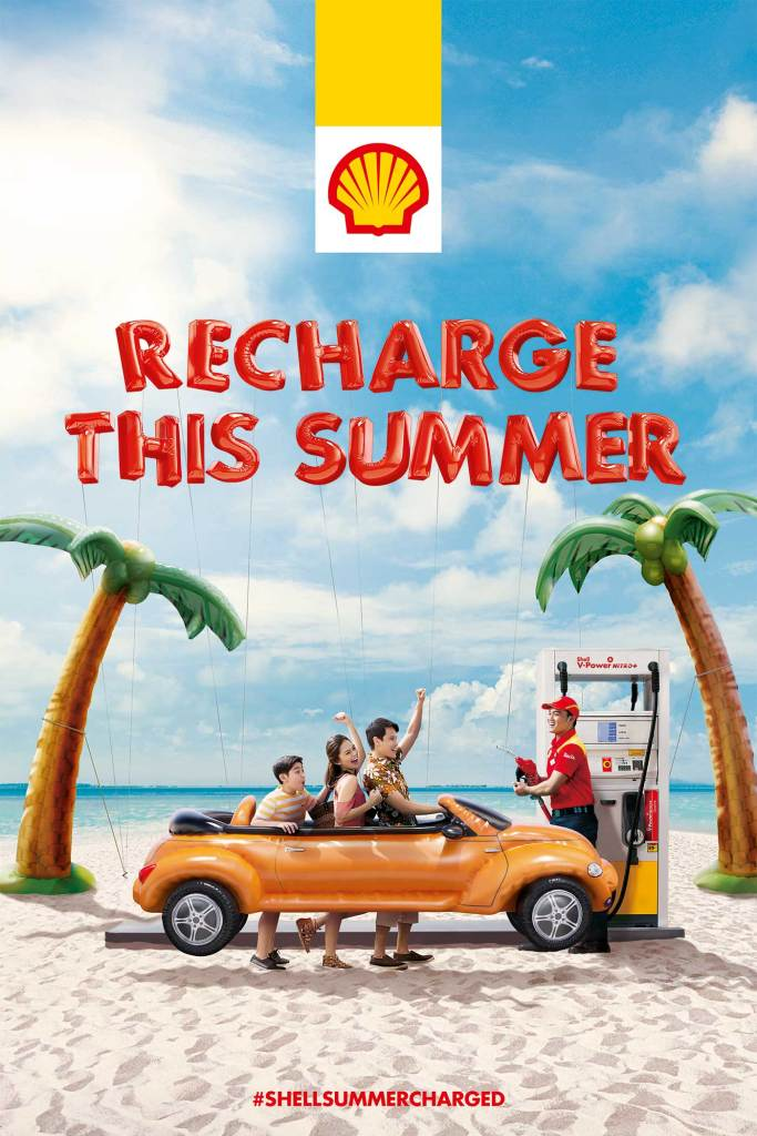 Shell-Summer-Thematic-KV-Davao-40x60ft-copy-2