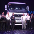 Tata Motors Commercial Vehicles Launched in the Philippines