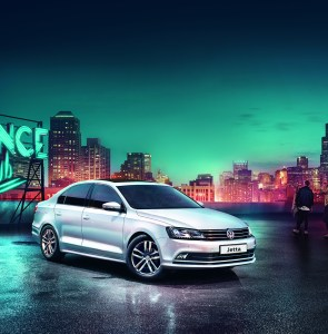 Volkswagen Philippines –  VWorld Weekend