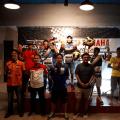 Motorace Championship