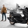 Yamaha Launches 2020 Nmax 155 Motorcycle News