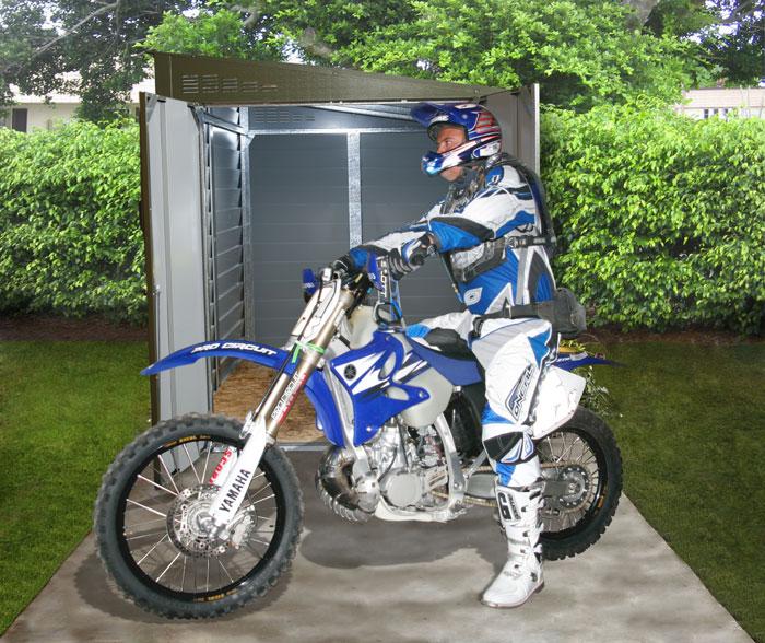 moto protector