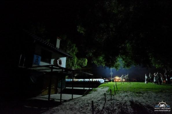 noc-kupaly209