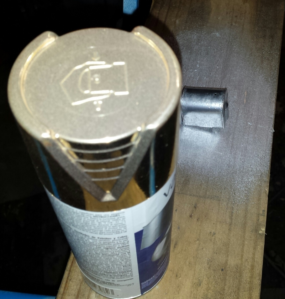 Best Gold Spray Paint For Glass