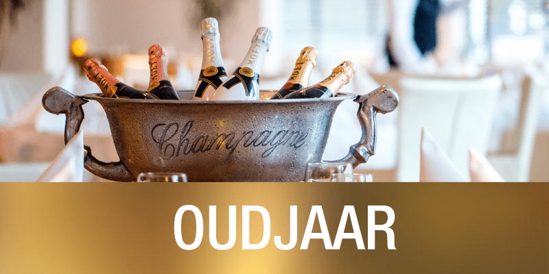 Oudjaars Borrel