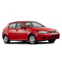 Holden Viva - Car Accessories, Seat Covers, Roof Racks