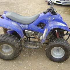 Apache 50cc Quad Wiring Diagram Gravity Hot Water System Atv 100 Best Library Bike Spares Www Motor Breakers Co Uk