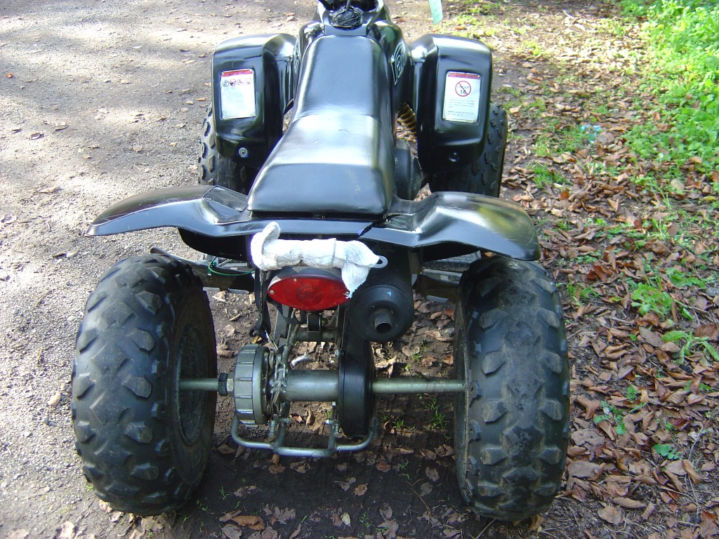 apache quad bike wiring diagram simplex addressable fire alarm system motor bikes breaking for spares including 100