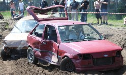 Stockcar5