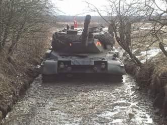 AKVPK-006